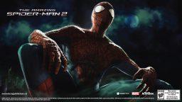 Kraven, Goblin e Kingpin nell'ultimo trailer di The Amazing Spider-Man 2