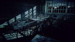 Daylight – Due nuovi trailer ci mostrano la generazione procedurale dei livelli