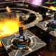Defense Grid 2 – Trailer del PAX East