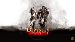 Divinity: Original Sin Enhanced Edition – Multiplayer Trailer