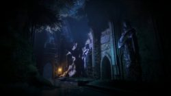 Dragon Age: Inquisition avrà comandi vocali Kinect simili a Mass Effect 3
