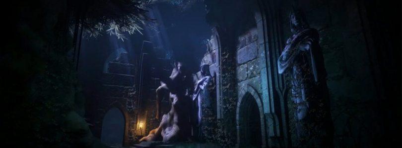 Dragon Age: Inquisition avrà comandi vocali Kinect simili a Mass Effect 3