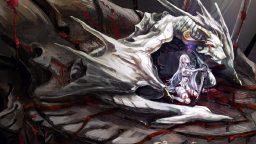 L'attesa Collector's di Drakengard 3 sarà disponibile anche in Europa!