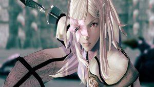 Drakengard 3 – Nuovo video dello sviluppatore e altre informazioni