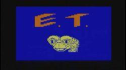 Continuano gli scavi per il recupero delle cartucce E.T.