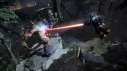Evolve – Nuovi screenshots dal PAX East