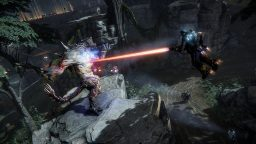 Evolve – Nuovi screenshots dal PAX East