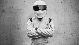 Trailer di lancio per il Top Gear Car Pack di Forza 5