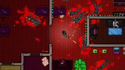 Hotline Miami 2 ha una Collector's Edition fuori di testa
