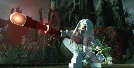 Trailer di lancio e nuove immagini di LEGO: Lo Hobbit