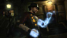 Murdered: Soul Suspect a 1080p anche su Xbox One