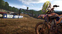 MXGP: Il videogioco ufficiale del Motocross presto disponibile anche su PS4