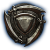 ON-icon-Orc