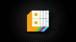 OlliOlli sbarcherà su PC, PS4 e PS3 a luglio