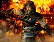 Dynasty Warriors 8: Xtreme Legends Complete Edition – Recensione