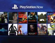 PlayStation Now 2.0: nuovi titoli fruibili in streaming!
