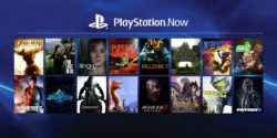 PlayStation Now 2.0: nuovi titoli fruibili in streaming!