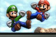 E3 2014 – Super Smash Bros. 3DS – Hands on