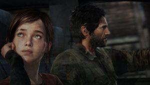 The Last of Us Remastered – Trailer di debutto