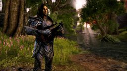"The Elder Scrolls Online: Un primo sguardo a ""Craglorn"""