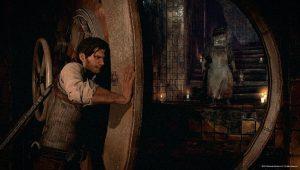 The Evil Within – Nuovo trailer di gioco