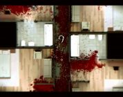 The Hong Kong Massacre – Trailer di debutto