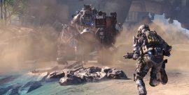 Nuovi video gameplay dalla versione Xbox 360 di Titanfall!