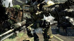 Nuovo DLC per Titanfall: Expedition