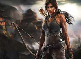 Tomb Raider 2 (next-gen) sarà mostrato all'E3 2014?