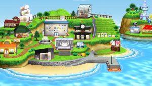 Tomodachi Life: i Sims secondo Nintendo!