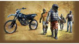 Nuovo Competition Trailer per Trials Fusion!