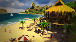 Tropico 5 uscirà nel mese di maggio su PC