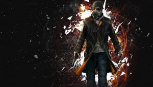 Unboxing ufficiale della Limited Edition di Watch Dogs
