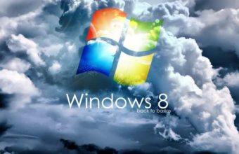 "Windows 8.1 ""Update 1"" disponibile da domani! [UPDATE]"