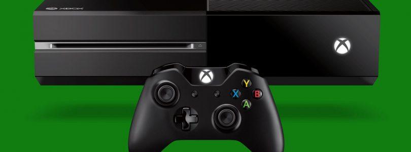 Xbox One – Le novità dell'update di Agosto