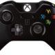 Xbox One: trapelata lista aggiornamenti di aprile – Rumor