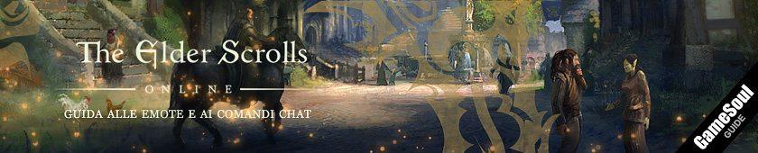 banner-guida-ESO004