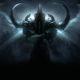 Diablo III: Reaper of Souls – Recensione