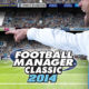 Football Manager Classic 2014 – Recensione