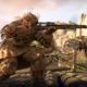 Sniper Elite III – Hands On