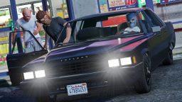 GTA Online  – L'aggiornamento 'Non sono un Hipster' è ora disponibile