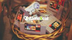 Guida dell'esperto compratore: 1° Parte – GameSoul Parody