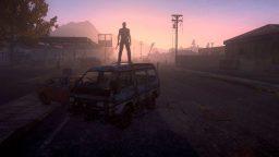 H1Z1: il gameplay rivelato in un trailer ufficiale