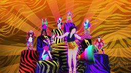 Ubisoft e la Electronic Sports World Cup svelano la prima competizione globale di Just Dance