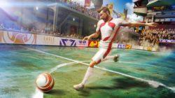 Kinect Sports Rivals – Le reazioni della stampa internazionale