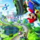 Un trailer pieno di novità per Mario Kart 8