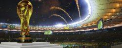 Mondiali FIFA Brasile 2014 – Recensione