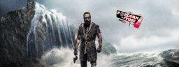 Popcorn Time: Noah