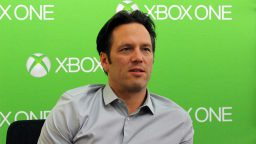 Phil Spencer parla del suo nuovo ruolo in Xbox con Major Nelson