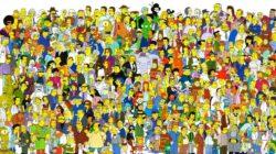 I Simpson omaggiano Minecraft!